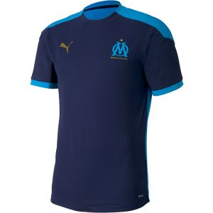 Puma Olympique Marseille Training Shirt
