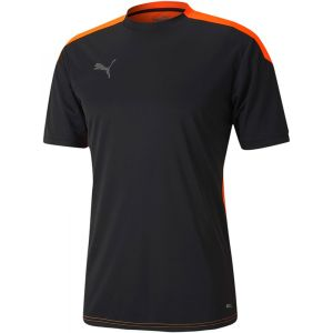 Puma NXT Training Shirt