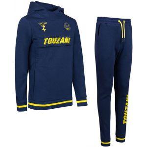 Touzani Goals Jogger Trainingspak Kids