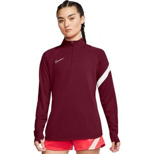 Nike Academy Pro Dry-Fit Drill Top Dames