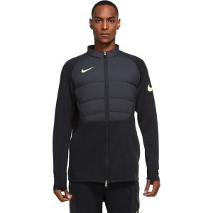 Nike Strike Therma Padded Drill Jacket