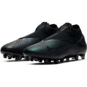 Nike Phantom Vision Online Kopen VoetbalDirect.nl