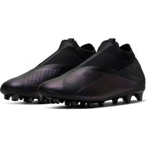 Nike Kunstgras Voetbalschoenen Online Kopen VoetbalDirect.nl