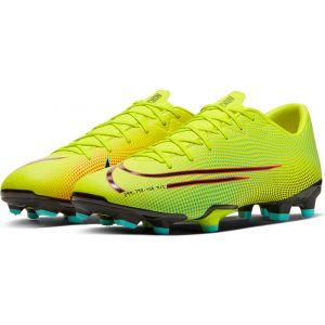 Pro:Direct Soccer Heren Voetbalschoenen Sale, heren