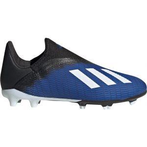 adidas Voetbalschoenen Blauw Online Kopen VoetbalDirect.nl