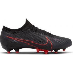 Nike Mercurial Vapor 13 Pro AG- Pro