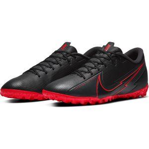 Nike Mercurial Vapor Academy TF