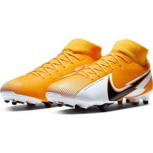 Nike Mercurial Superfly Academy FG/MG
