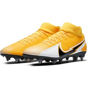 Nike Mercurial Superfly Academy SG- Pro