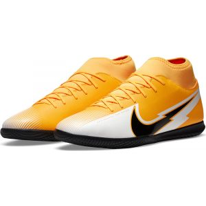 Nike Mercurial Superfly 7 Club Indoor