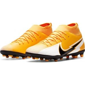 Nike Mercurial Superfly Club FG/MG Kids