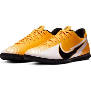 Nike Mercurial Vapor 13 Club Indoor