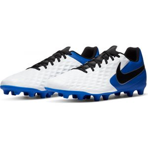 Nike Tiempo Legend Club FG/MG