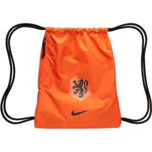 Nike Nederland Gymtas