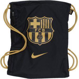 Nike FC Barcelona Gymtas