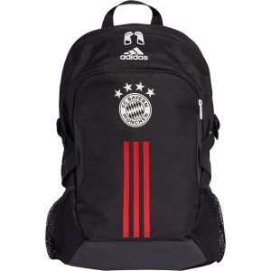 adidas Bayern München Backpack