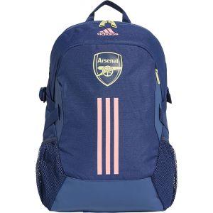 adidas Arsenal Backpack