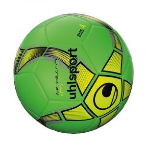 uhlsport Voetbal Online Kopen VoetbalDirect.nl