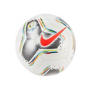 Nike Copa America Skills