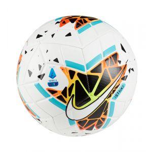Italië Serie A bal Online Kopen VoetbalDirect.nl