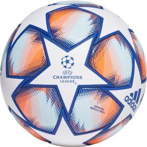 adidas Champions League 2020/2021 Pro