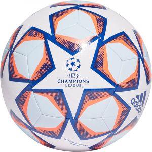 adidas Champions League 2020/2021 Training - Maat 5