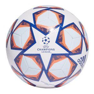 adidas Champions League 2020/2021 Training - Maat 4