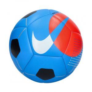 Nike Maestro Futsal