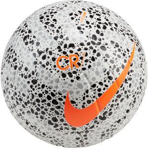 Nike Strike CR7 - Maat 5