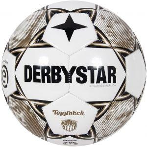 Derbystar Eredivisie Replica 2020/2021