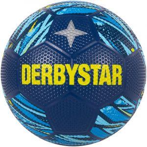 Derbystar Straatbal