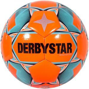 Strandvoetbal Bal Online Kopen VoetbalDirect.nl