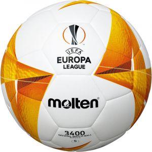 Molten Europa League Training Bal
