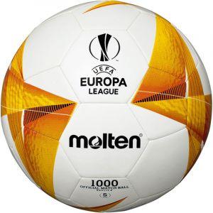 Molten Europa League Bal