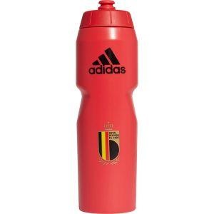 adidas België Bidon