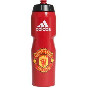 adidas Manchester United Bidon