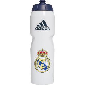 adidas Real Madrid Bidon