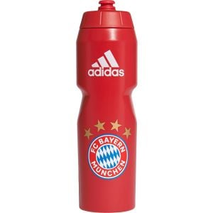 adidas Bayern München Bidon