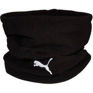 Puma Neckwarmer