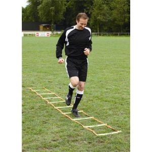 Trainingsladder Basic - 10 Meter