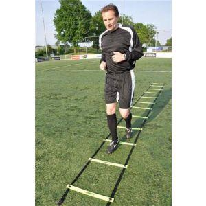 Trainingsladder Basic - 8 Meter - Verstelbaar