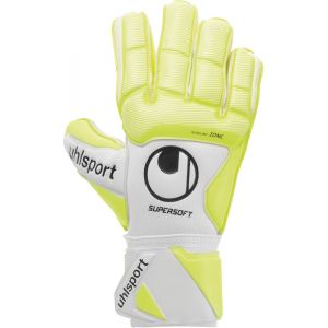 Uhlsport Pure Alliance Supersoft