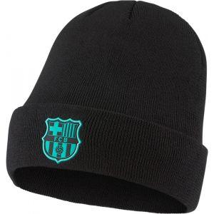 Nike FC Barcelona Beanie