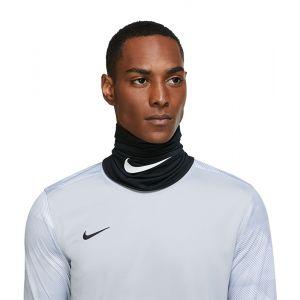 Nike Nekwarmer