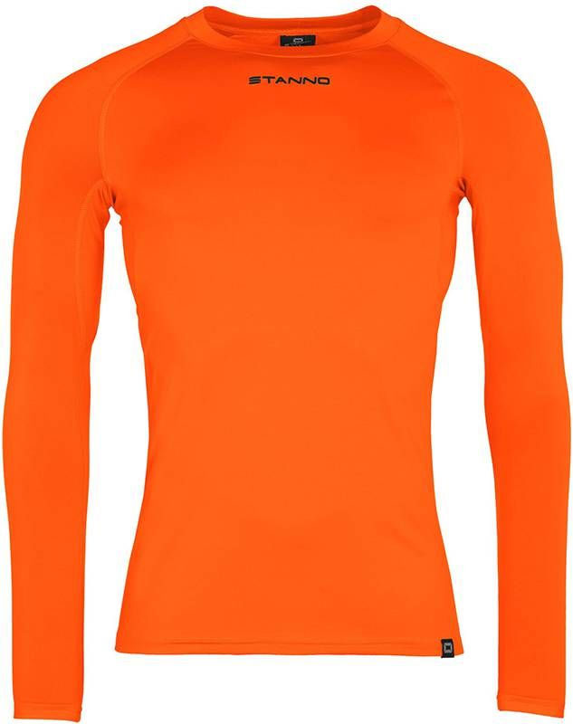 VV Chaam - Stanno Thermo Shirt Kids
