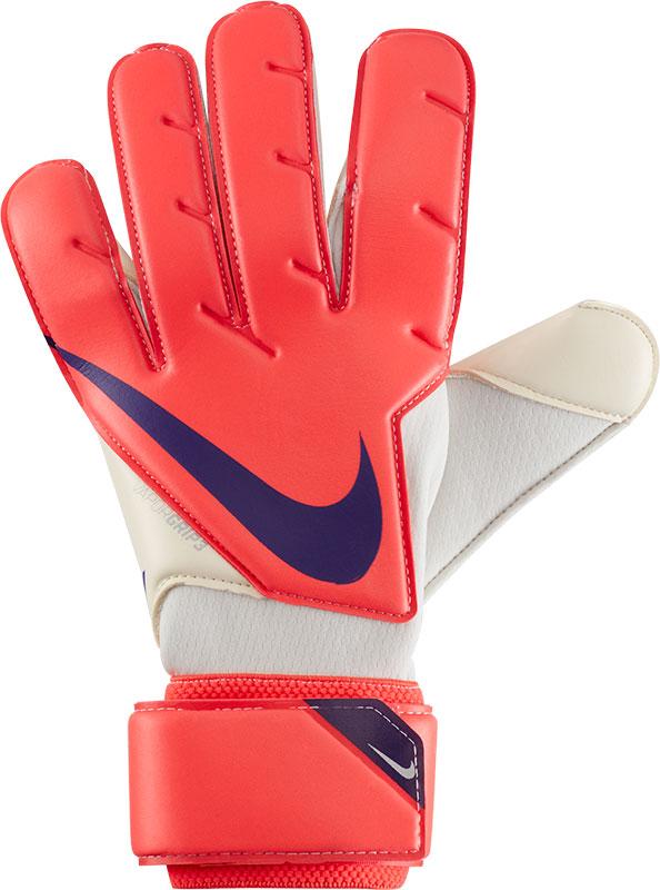 Nike Vapor Grip3 online kopen