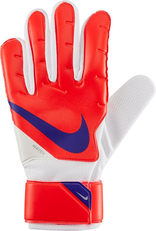 Nike Match online kopen